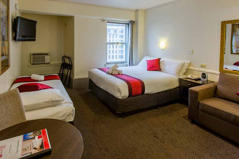 RDP_City_Square_Motel_Rooms-43