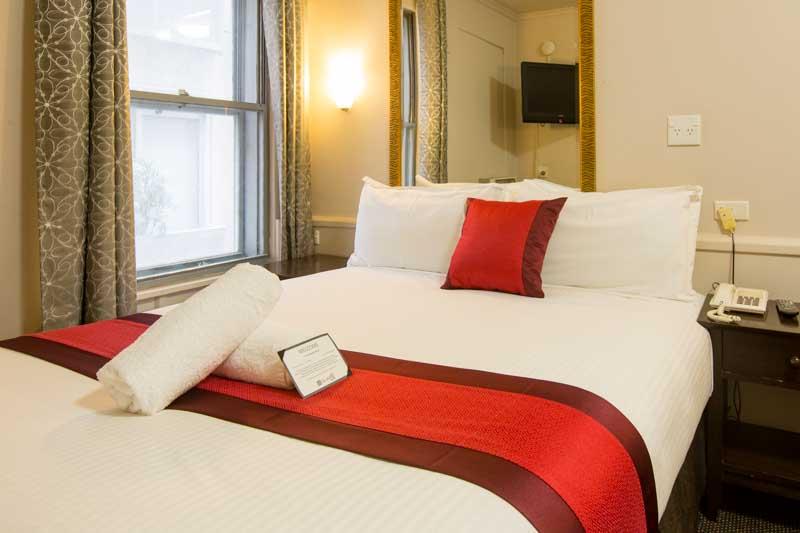 RDP_City_Square_Motel_Rooms-2